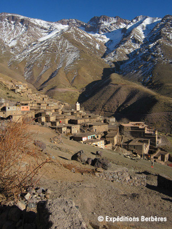 toubkal villages4 mini